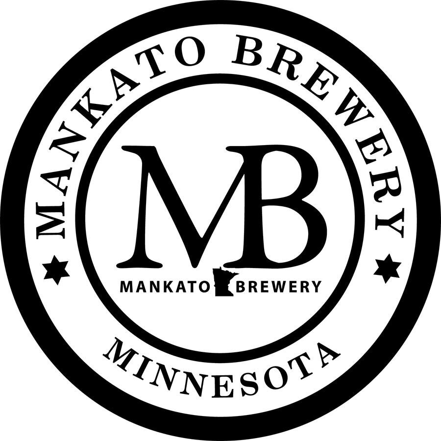Chris Hawkey at Mankato Brewery