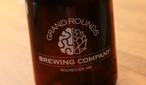 grand rounds brewpub