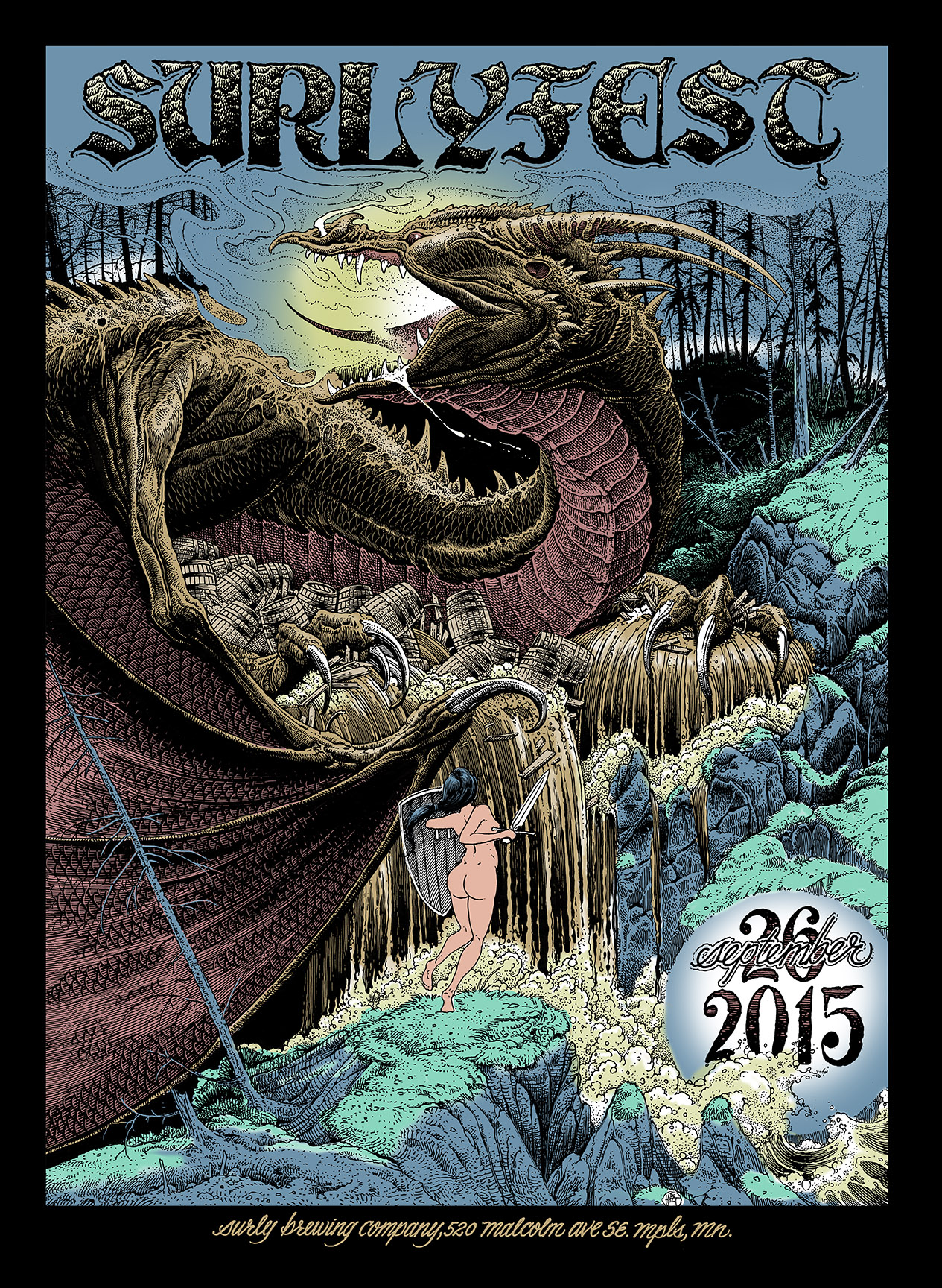 surlyfest-2015-final-art-for-web-and-social-media