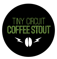 Tiny Circuit Coffee Stout