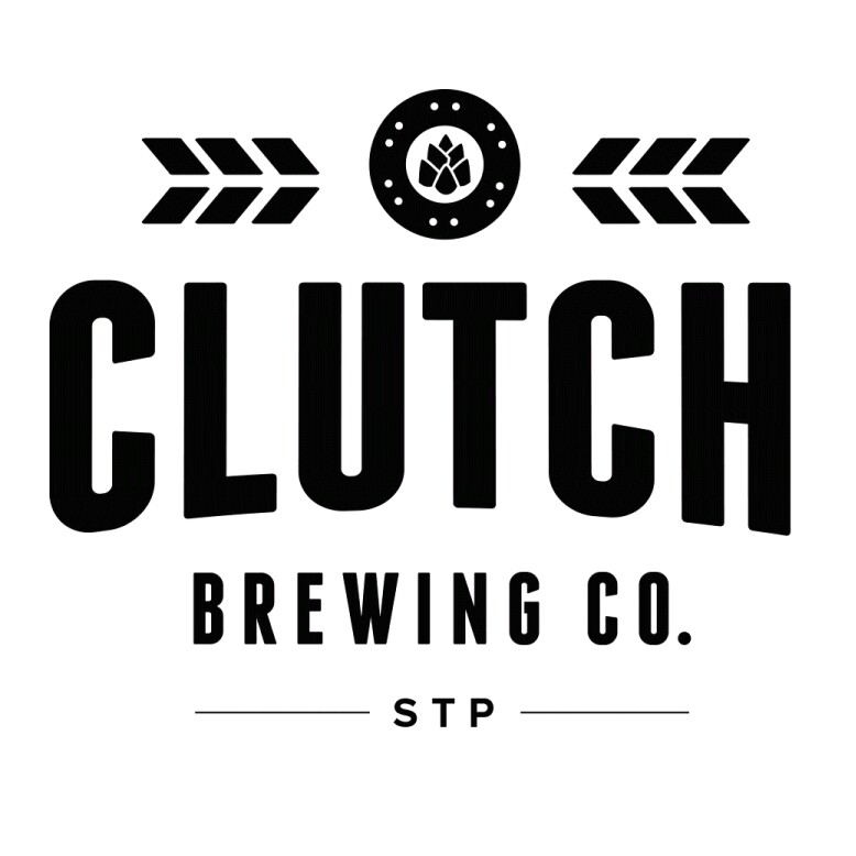 Clutch Brewing Co