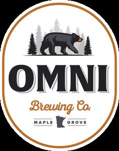 Omni Brewing Logo