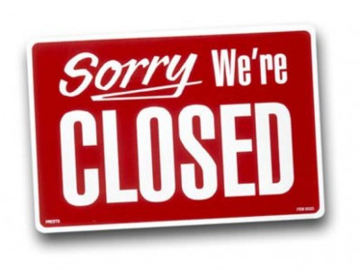 Sorry-were-closed-sign