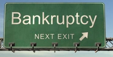 bankruptcy-sign-wide
