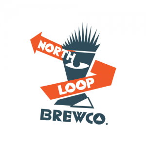 Northloop Brewco