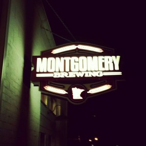 montgomery_sign