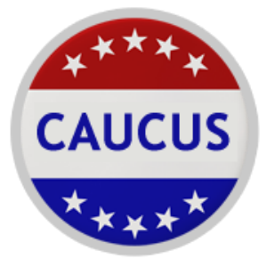 caucus for SundayLiquor Sales in MN #SundaySalesMN