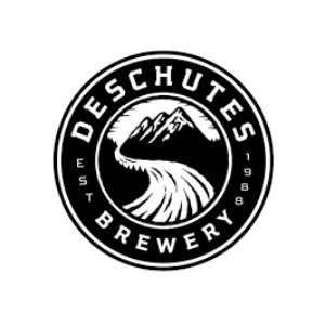 Valentine's Weekend Deschutes Beer Dinner