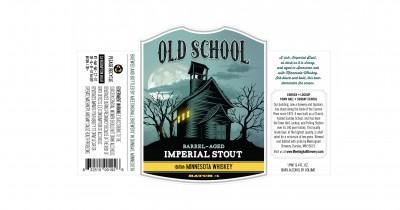 OS_Barrel-Aged_Imperial_Stout_V1_Label_REV