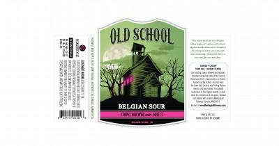 OS_Belgian_Sour_V1_Label_REV
