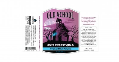 OS_Sour_Cherry_Quad_V1_Label_REV