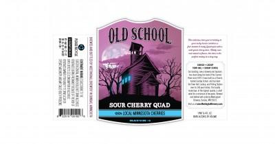 OS_Sour_Cherry_Quad_V1_Label_REV