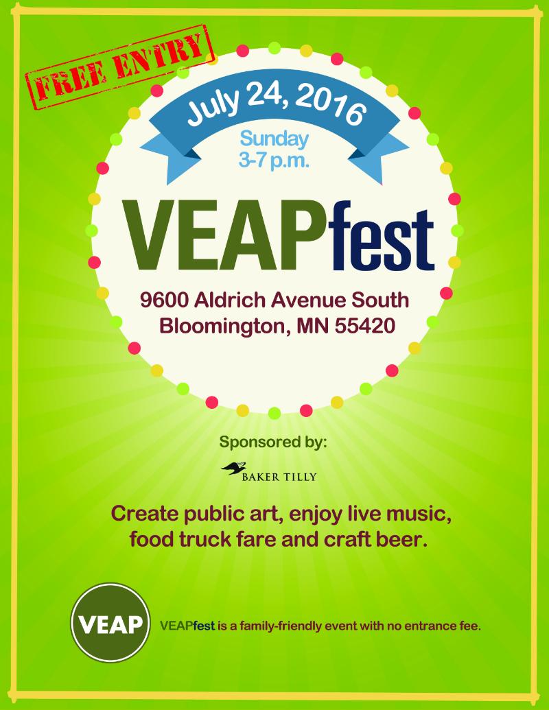 veapfest