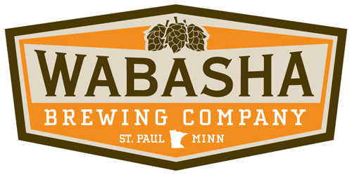 Wabasha Brewing Presents:  Beer 101:  Beer and Brewing Basics with Beerploma