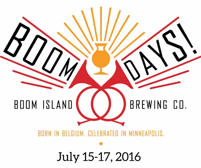 Boom Days FB event (640x537)