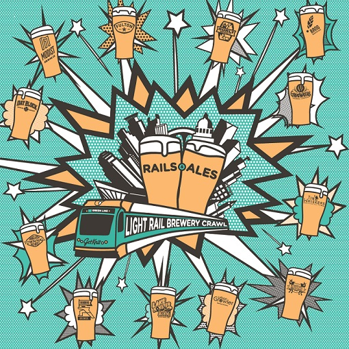 Rails-and-Ales-2016_SQUARE-FULL-LOGO - JPG510