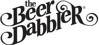 5TH ANNUAL BEER DABBLER AT TWIN CITIES PRIDE
