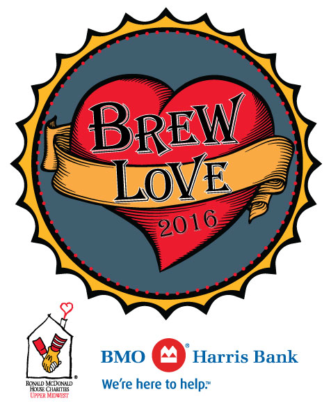 brew-love-logo-2016-WEB
