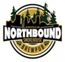 Northbound Happy Hour Brewery Bike Ride