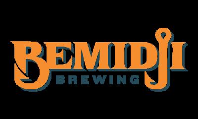 Bemidji Brewing logo