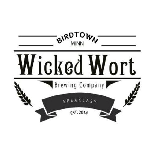 1st Annual Oktoberfest at Wicked Wort Brewing