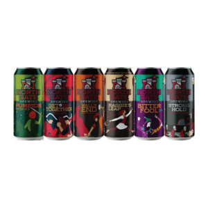 northgate-brewing-canned-beers-square