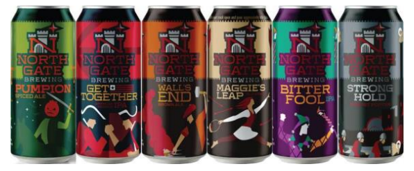 northgate-brewing-canned-beers
