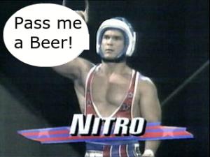 northgate-on-nitro