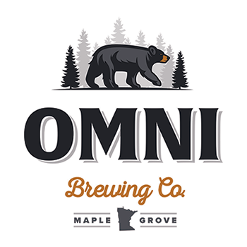 OMNI Brewing Birthday Bash
