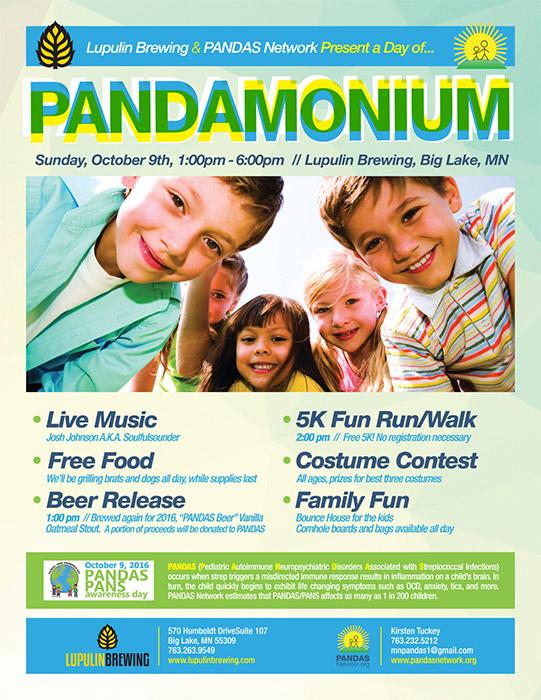 pandamonium_2016_calendar
