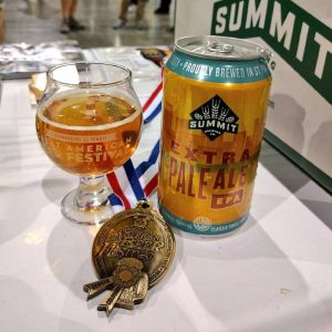 summit-brewing-2016-gabf-2