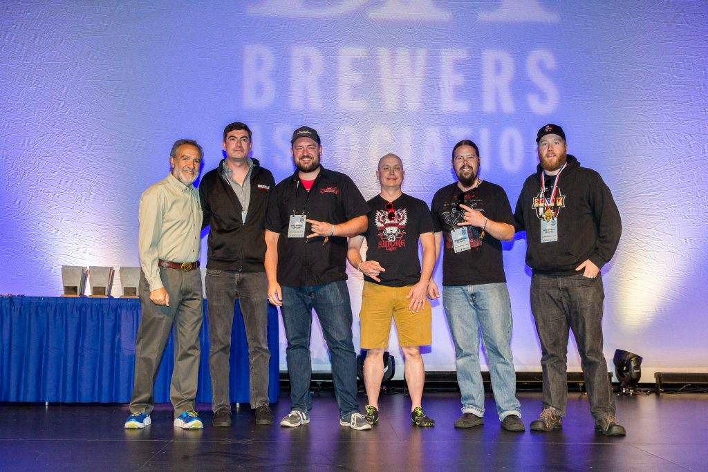 surly-brewing-2016-gabf