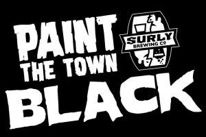 surly-paint-the-town-black