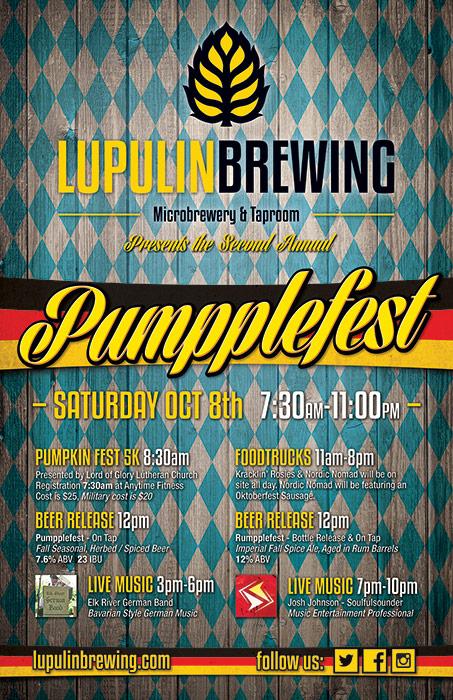 pumpplefest_poster_2016_calendar