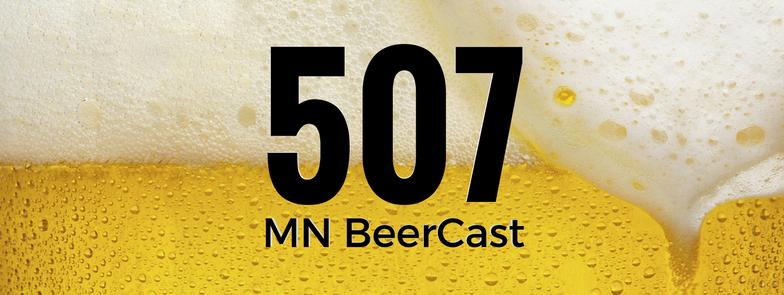 Minnesota BeerCast