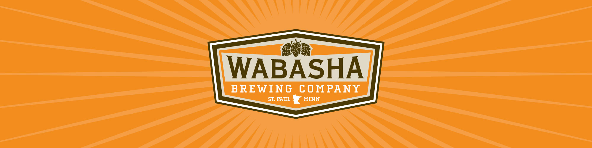 wabasha-brewing