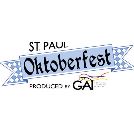 St. Paul Oktoberfest