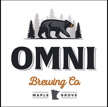 BEER RUN at OMNI Brewing Co.