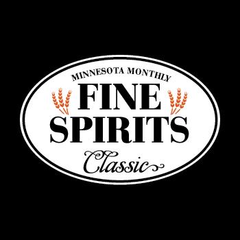 Fine Spirits Classic