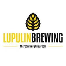 Lupulin Brewing IPA Invitational at ERX Motor Park