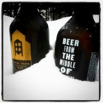 canal park growlers