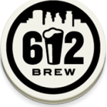 612 logo