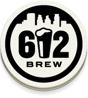 612 Brew Pourhouse Release Party