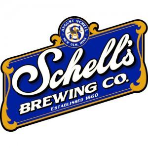Schell's Square logo