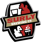 Midweek Beer Geek: Surly Pentagram