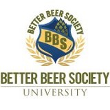 Better Beer Society University