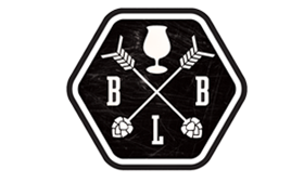 Blacklist Brewing Five Course Beer Dinner