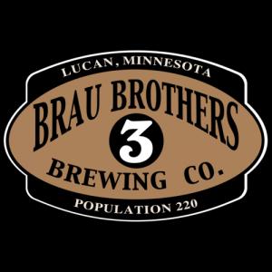 brau logo square