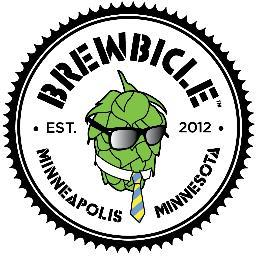 brewbicle logo