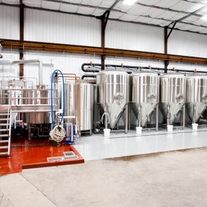 brewerytanks_2_small